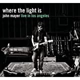 Free Fallin' (Live at the Nokia Theatre) ~ John Mayer