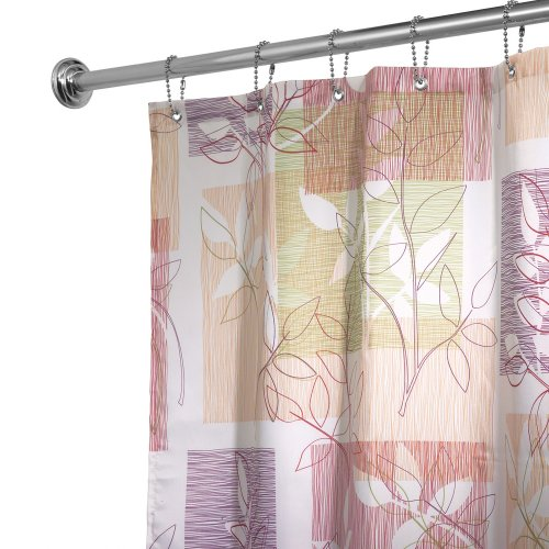 Curtains For Tall Windows Cheap Bathroom Shower Curtains