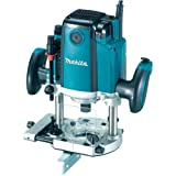 MAKITA RP1801X 1/2 Inch Plunge Router 240V