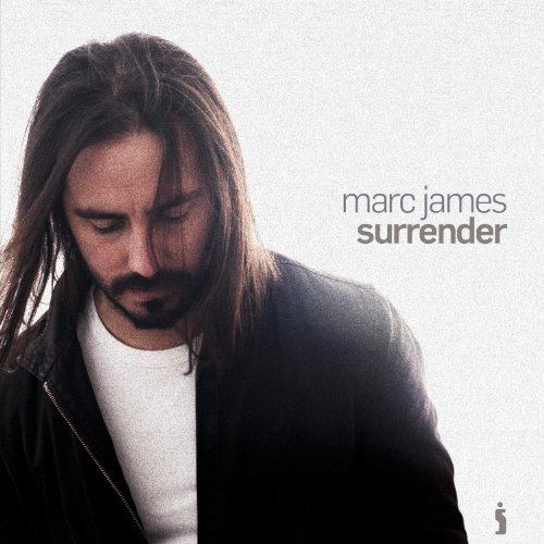 Marc James - Surrender (2010)