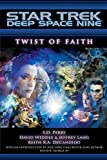 Twist of Faith (Star Trek: Deep Space Nine)