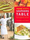 Frank Stitt&#39;s Southern Table