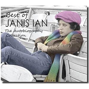 Amazon.com: Janis Ian: Best of Janis Ian - The Autobiography