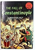 img - for The Fall of Constantinople (World Landmark Books, 30) book / textbook / text book