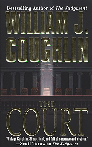 the-court-charley-sloan-courtroom-thrillers