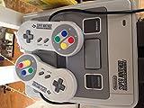 echange, troc Console Super Nintendo Pack Super Mario All Stars Complet [Ba]