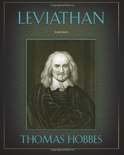 thomas hobbes civil liberty v social security Thomas hobbes is certainly the society with security essential to their liberty hobbes's threat of social unrest and civil.