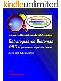 Estrategias de Sistemas OBD-2 (Serie Automotriz de OBD-2 nº 1) (Spanish Edition)