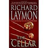 The Cellar ~ Richard Laymon