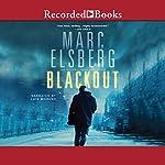 Blackout | Marc Elsberg