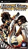 Prince of Persia: Rival Swords - PlayStation Portable