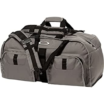 Oakley Duffel Bag Amazon « Heritage Malta 43db10eaf2e20