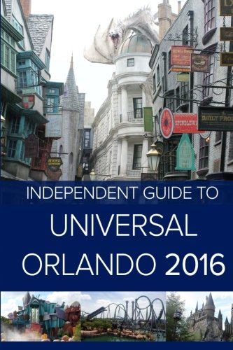 the-independent-guide-to-universal-orlando-2016