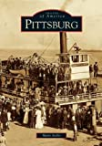 img - for Pittsburg (CA) (Images of America) book / textbook / text book