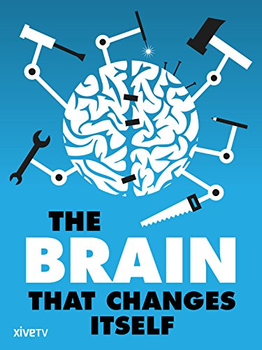 The Brain That Changes Itself : Stories of Personal Triumph from the Frontiers of Brain Science