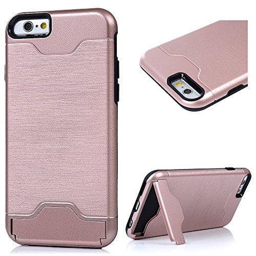 iphone-6s-plus-caseiphone-6-plus-case-kasos-elegant-unique-coloured-printing-shock-absorption-bumper