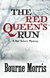 The Red Queen's Run (Red Solaris Mystery) (Volume 1)