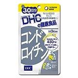 DHC コンドロイチン 30日分 90粒