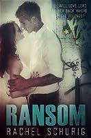 Ransom (Ransom Series Book 1) (English Edition)