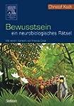 Bewusstsein - ein neurobiologisches R...