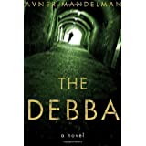 The Debbaby Avner Mandelman