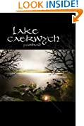 Lake Caerwych: A Teen Time Travel Fantasy (Copper & Cobalt Book 1)