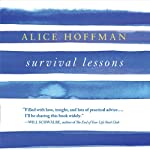 Survival Lessons | Alice Hoffman