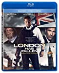 London Has Fallen [Bluray + DVD] [Blu...