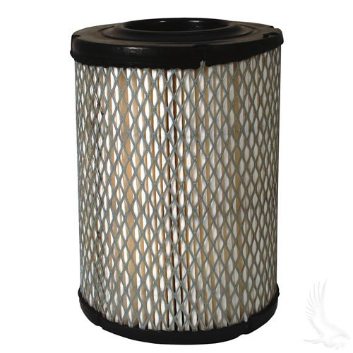 EZGO Air Filter Element | For Gas Marathon Golf Carts | 1976-94 2 Cycle [Misc.]