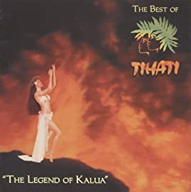 The Best of Tihati