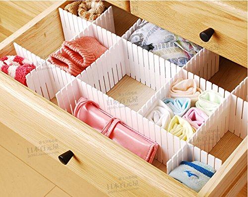 duroetui-adjustable-plastic-drawer-closet-grid-divider-tidy-organizer-container-home-storage-45cm-x-