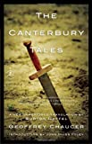 Image of The Canterbury Tales (Modern Library Classics)