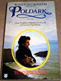 Ross Poldark: A Novel of Cornwall, 1783-1787 (Poldark 1) Winston Graham