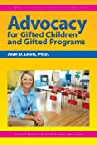 img - for Advocacy for Gifted Children book / textbook / text book