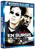En sursis [Blu-ray]
