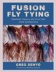 Fusion Fly Tying: Steelhead, Salmon,...