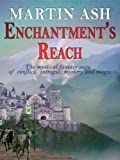 Enchantments Reach