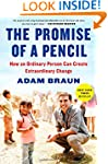 The Promise of a Pencil: How an Ordin...