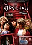 Kids in the Hall: Season One