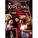 Kids in the Hall: Complete Season 1