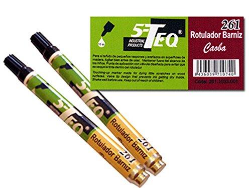 5-teq-2611006001-rotulretoque-barniz-261-10cc-roble-nat