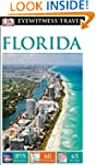 Eyewitness Travel Guides Florida