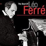 The Best Of Léo Ferré
