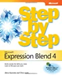 Microsoft� Expression Blend� 4 Step b...