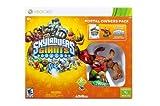 Skylanders Giants Portal Owner Pack – Xbox 360