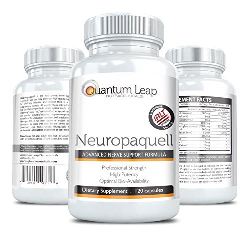 Neuropaquell-Clinical-Strength-Neuropathy-Pain-Relief-Advanced-Nerve-Support-Formula