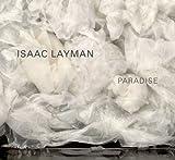 Isaac Layman - Paradise (0295991852) by Danzker, Jo-Anne Birnie