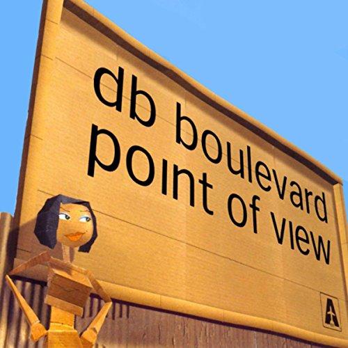 point-of-view-original-club-mix