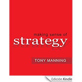 Making Sense of Strategy