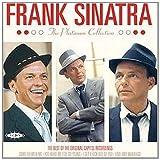 echange, troc Frank Sinatra, Cavanaugh Dave - Platinium Collection : Frank Sinatra